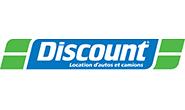 Un partenaire chateau Laurier : Discount